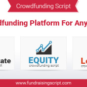 crowdfunding-categories-ideas