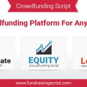 crowdfunding-categories-ideas
