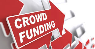 Crowdfunding Platform – Advantages & Disadvantages
