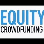 Equity Crowdfunding: New Frontier For Investors And VC's