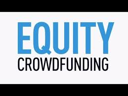 Top 10 Features of Equity Crowdfunding Software