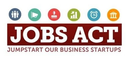 JOBS Act : How will it Benefit the Crowdfunding Industry?