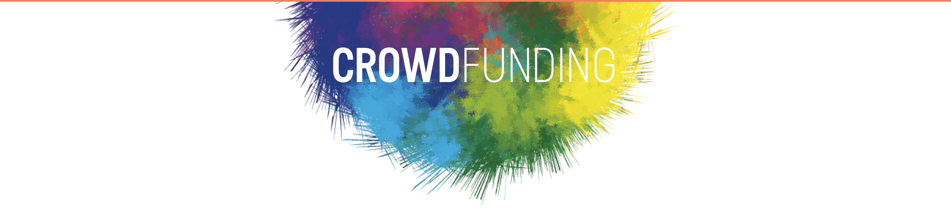 Why You Should Consider Fundraisingscript As Your Main Tool For A Crowdfunding Platform