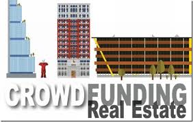 Real Estate Online CrowdFunding Trends