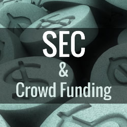 Title- III of JOBS Act Will Change Future Of Crowdfunding