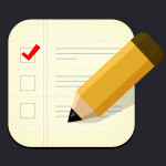 Crowdfunding Campaign Checklist from Crowdfunding software provider