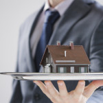 Guide To Real Estate Crowdfunding