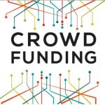 Fundraisingscript : Customize White Label Crowdfunding Platforms