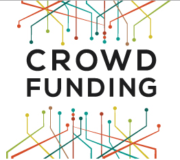 Five Ingenious Things You Can Do With Crowdfunding Platform