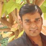 Dhrumil Bhatt