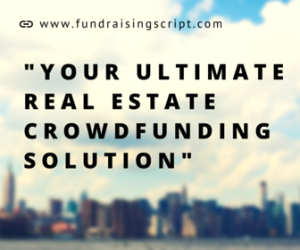 Your-Ultimate-Real-Estate-Crowdfunding-Solution