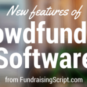kickass-features-crowdfunding-software