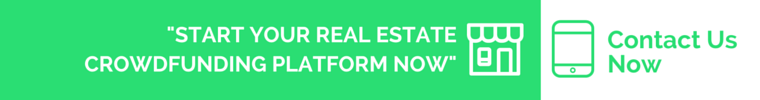 start-your-real-estate-crowdfunding-platform-now-