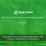 Top 10 Features Of Real Estate Crowdfunding Software