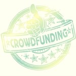 Why Crowdfunding is the Best Option to Start for Tech Companies?