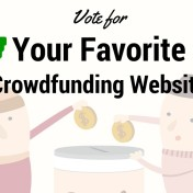 Vote-for-your-favorite-reward-crowdfund-ng website