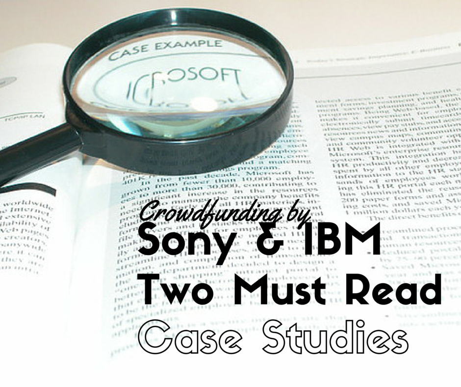 case study sony Case study: sony reels from multiple hacker attacks abstract the purpose of this paper to answer the questions purposed in writing assignment 6 the first question involves the hacking of the sony psn and the effects this has on organizations.