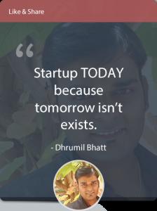 quote-dhrumil-bhatt