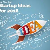 top-7-low-cost-startup-ideas