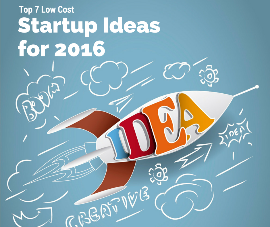 The 10x rule for great startup ideas - The Next Web