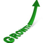 Growth In Crowdfunding Industry Results Hike In Crowdfunding
