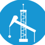 Is Crowdfunding A New Technology to Raise Funds in Oil & Gas Sector?
