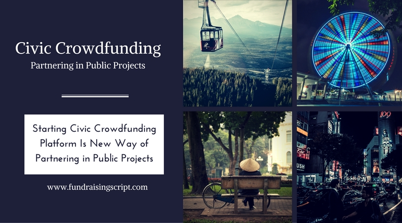 Civic-Crowdfunding-Partnering-in-Public-Projects