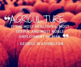 agriculture-crowdfunding-quote