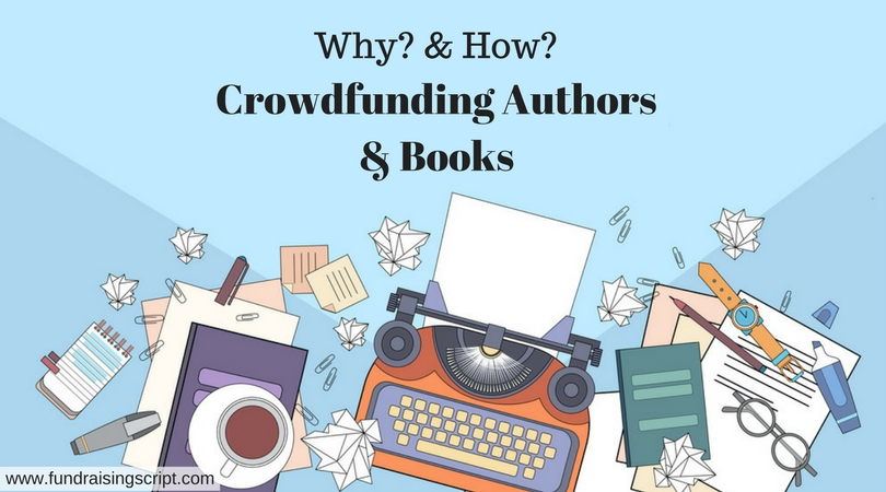 crowdfunding-software-authors-books
