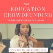 start-education-crowdfunding-platform