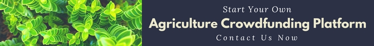 start-your-agriculture-crowdfunding-platform