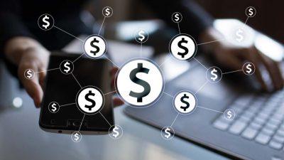 power of crowdfunding