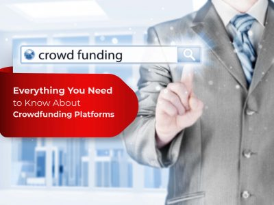 Thing to know feature of crowdfunding platform