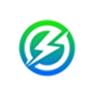 Renewable Energy Crowdfunding script