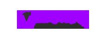 Employee Fundraising Platform Logo